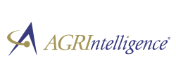 The best agronomic decisions start with reliable data. Learn more about how AGRIntelligence can put technology to work on your farm.