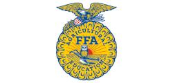 Helena supports FFA Chapters across the country. Our locations believe in supporting FFA's mission to transform these students' potential for premier leadership, personal growth & career success through agricultural education