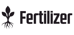 Ordinary fertilizers don't provide the full nutrition crops need to succeed. Helena pairs advanced fertilizers with targeted micronutrients to take your season beyond what's expected.