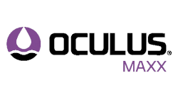 Oculus Maxx contains patented technology to help you do more with just one adjuvant. With unmatched tank-mix flexibility, it improves results from a