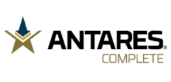 Go on the offensive in the ongoing battle against weeds this season with Antares Complete, a new, multi-powered, pre-emergence soybean herbicide from Helena.