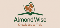 Introducing Almond Wise from Helena, a season-long guide to almond production. Being Almond Wise means putting the right tools in place at the right time to maximize your almond crop, and ultimately, your ROI.