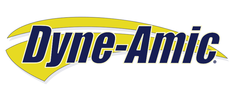 Dyne-Amic