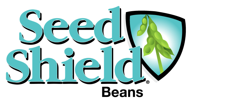 Seed Shield Beans