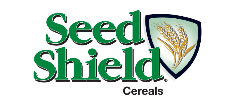 Seed Shield (Cereals)