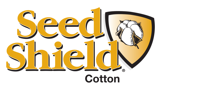 Seed Shield (Cotton)